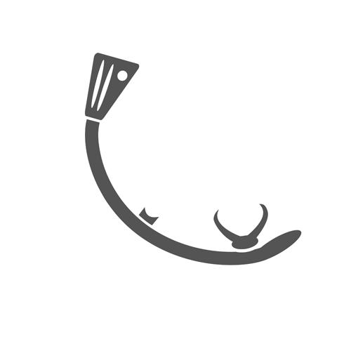 Junior Snorkel